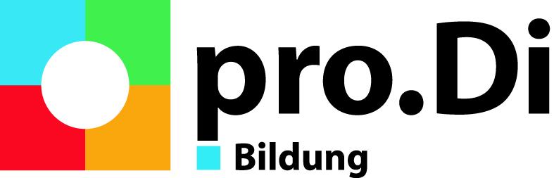 ProDi