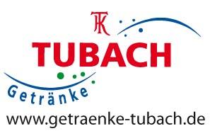 Getränke Tubach