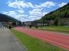 Sportplatz Calmbach