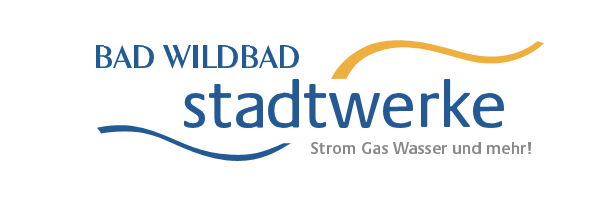 Stadtwerke Bad Wildbad