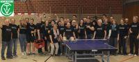 2017-Tischtennis